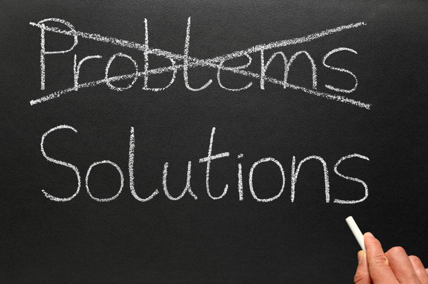 Image result for solution